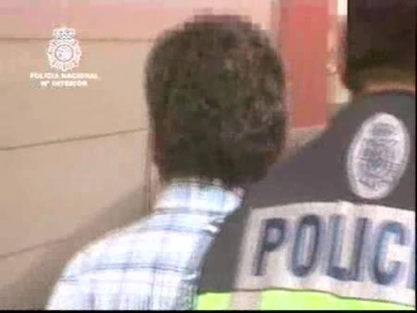 Era subcomisario de la Policía Federal, acusado de delitos de secuestros y torturas