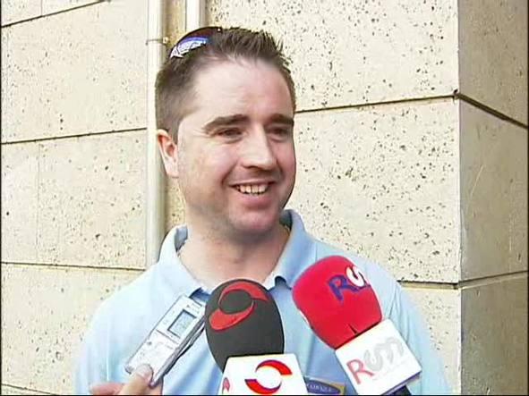 300 personas trabajan gracias al plan de choque en Albacete